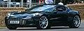 Aston Martin One-77 01.jpg