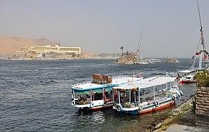 Aswan Nile R16.jpg