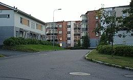 Atala Tampere