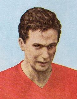 Atanas Mihaylov Bulgarian footballer