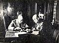 Atatürk ve Celâl Bayar.jpg
