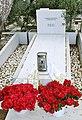 Atenas, Primer Cementerio 09.jpg