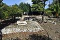 Athens - Temple of Zeus 11.jpg