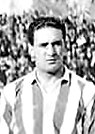 Athletic 1931 (Unamuno).jpg