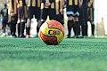 Atlético parça2.jpg