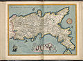 Atlas Ortelius KB PPN369376781-070av-070br.jpg