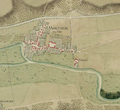 Atlas de Trudaine Montier-en-l'Isle.png