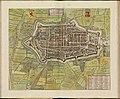 Atlas de Wit 1698-pl025-Alkmaar-KB PPN 145205088.jpg