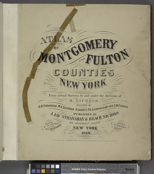 File:Atlas of Montgomery and Fulton counties, New York. NYPL1584207.tiff
