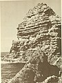 Atoll research bulletin (1977) (19725057853).jpg