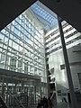 Atrium stadhuis Den Haag III.jpg
