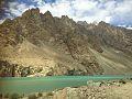 Attabad-lake Snaz30-1.jpg