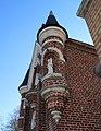 Auby La chapelle-St-Joseph 3.jpg