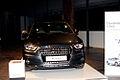 Audi (7202919546).jpg
