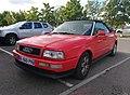 Audi Cabriolet (43142278195).jpg