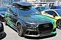 Audi RS6 Avant C7 Monaco IMG 1173.jpg
