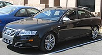 Audi S6 C6 sedan.jpg