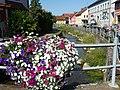 Aufsess in Koenigsfeld 01.jpg