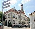 Auggen, Rathaus.jpg