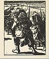 Auguste Louis Lepère - Le Concentration (The Concentration of Troops) - Google Art Project.jpg