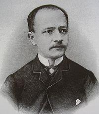 Auguste Molinier.jpg