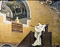 Augustins - Saint Jean Chrysostome et l'Impératrice Eudoxie - Jean Paul Laurens 2004 1 156.jpg