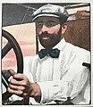 Augustus Post 1911 aviators cigar card.jpg