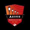 Aurora FC.png