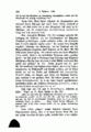 Aus Schubarts Leben und Wirken (Nägele 1888) 192.png