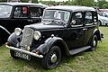 Austin 10 Sherborne 6-Light Saloon (1936) - 20446150318.jpg