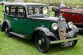 Austin 12-4 Ascot (1935) - 8857492340.jpg
