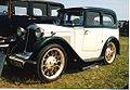 Austin 7 Swallow 1931.jpg