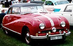 Austin A90 Atlantic Saloon 1950.jpg
