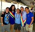 Austin Pride 2011 077.jpg