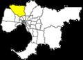 Australia-Map-MEL-LGA-Hume.png
