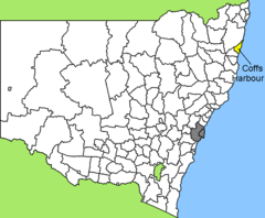 Australia-Map-NSW-LGA-CoffsHarbour.png