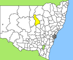 Australia-Map-NSW-LGA-Warren.png