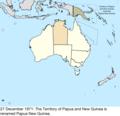 Australia change 1971-12-27.png