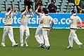 Australia v England (2nd Test, Adelaide Oval, 2013-14) (11287667164).jpg