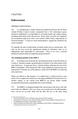 Australian Animal Cruelty Law 08.pdf