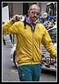 Australian Olympic Team Member-08 (7850211992).jpg