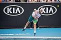 Australian Open 2020 (49837299581).jpg