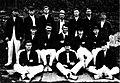 Australian team to New Zealand 1909-10.jpg