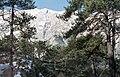 Austria - panoramio - A J Butler.jpg