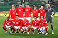 Austria national football team (2010-03-03).jpg