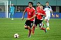 Austria vs. Russia 20141115 (068).jpg