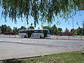 Autobusové nádraží v Litovli 01.jpg