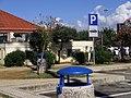 Autogrill Casilina 卡司麗納服務區 - panoramio.jpg