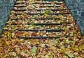 Autumnal Steps (10581022445).jpg