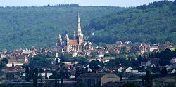 Autun panorama.JPG